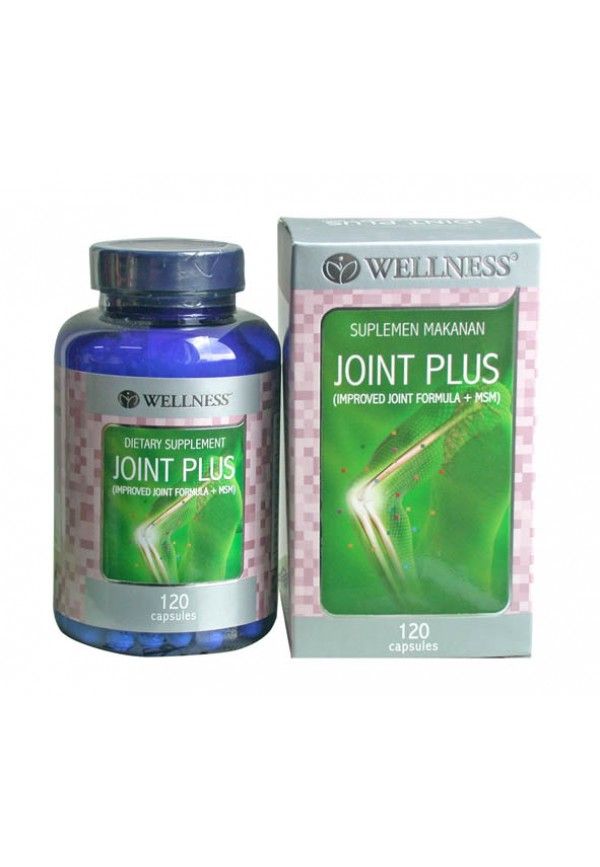 Joint Plus (120)